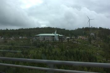 Mot Umeå 27