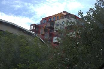 Mot Umeå 31