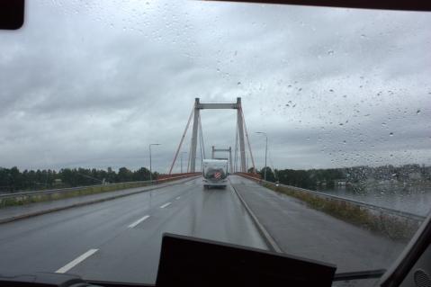 Strömsund 03