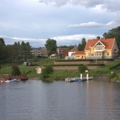 Strömsund 06