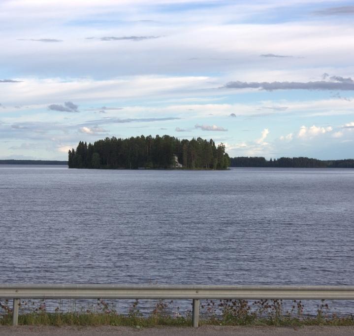 Strömsund 08
