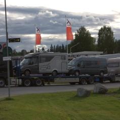 Strömsund 09