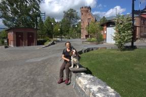 Umeå 06