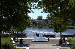 Umeå 13