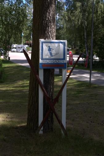 Malmköping_2018_07_01_059